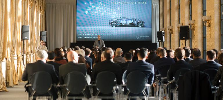 Foto-Eventi-aziendali-Mercedes-Benz