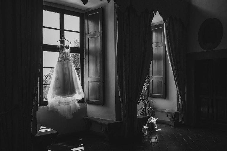 fotografo-matrimonio-villa-artimino