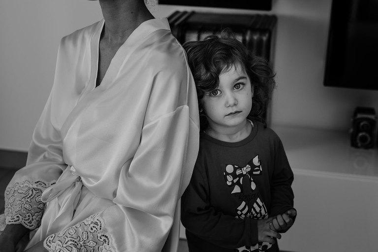 fotografo-matrimonio-antico-benessere